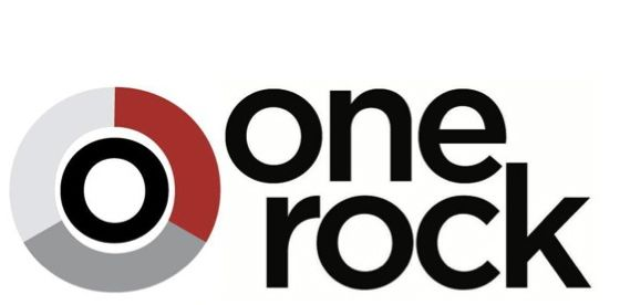 One Rock International